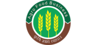 Agro Food Business
